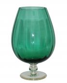 Copa de Cristal 60s