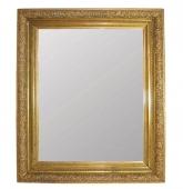 Espejo Siglo XIX