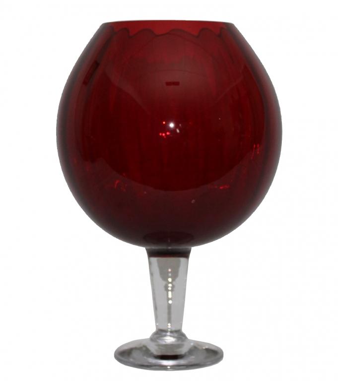 Copa de Cristal 60's